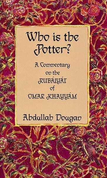 Who is the Potter?